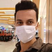 Rad1ahmed's Profile Photo