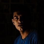 mohammedelsayed9's Profile Photo