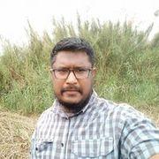 imtiazuzzamanprince's Profile Photo