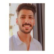 yazZzer's Profile Photo