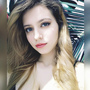 alinazakon's Profile Photo