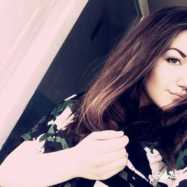 Anasteysha001's Profile Photo