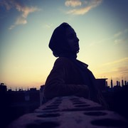 ykhlf9's Profile Photo
