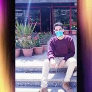 MustafaAttia's Profile Photo