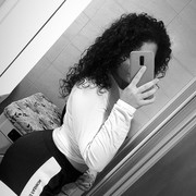 LeonelaBia14's Profile Photo