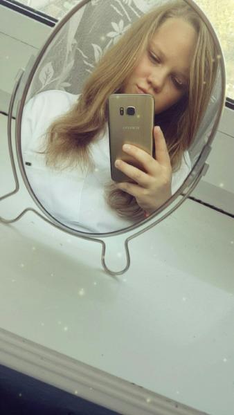 laurka1106's Profile Photo