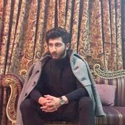 HadiKhan007's Profile Photo