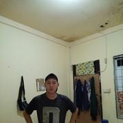 boyun22's Profile Photo