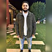 KaremGhabn's Profile Photo