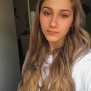 vale_alexaa's Profile Photo