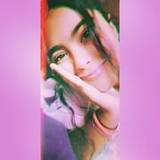 AzulitaAzulita's Profile Photo