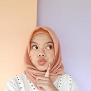 Shafirao6's Profile Photo