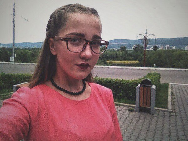 Krendel1301's Profile Photo