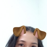 Dhantem's Profile Photo
