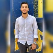 Mustafa_Adel225's Profile Photo