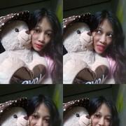 Endhiana's Profile Photo