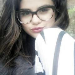 qomezselenka's Profile Photo