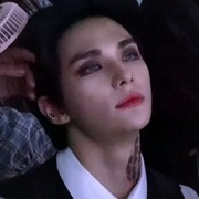 skhyu's Profile Photo