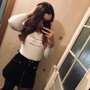 yanochka_vishnya's Profile Photo