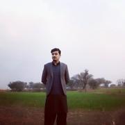 Xameedmalik's Profile Photo