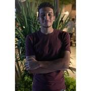 youssefwl's Profile Photo