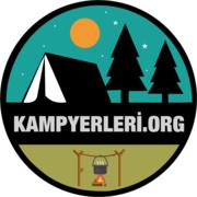 kampyeri's Profile Photo