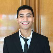abdipriyangga's Profile Photo