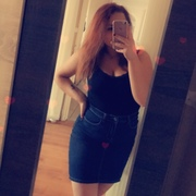 Kittii_22's Profile Photo