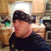 BeatTheCreeper's Profile Photo