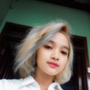 Shapirrr's Profile Photo