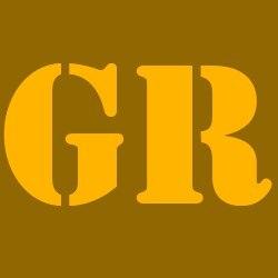 Golden_Ran's Profile Photo