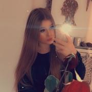 Julie_re's Profile Photo