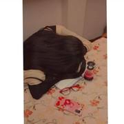 rowda_gamal_1's Profile Photo