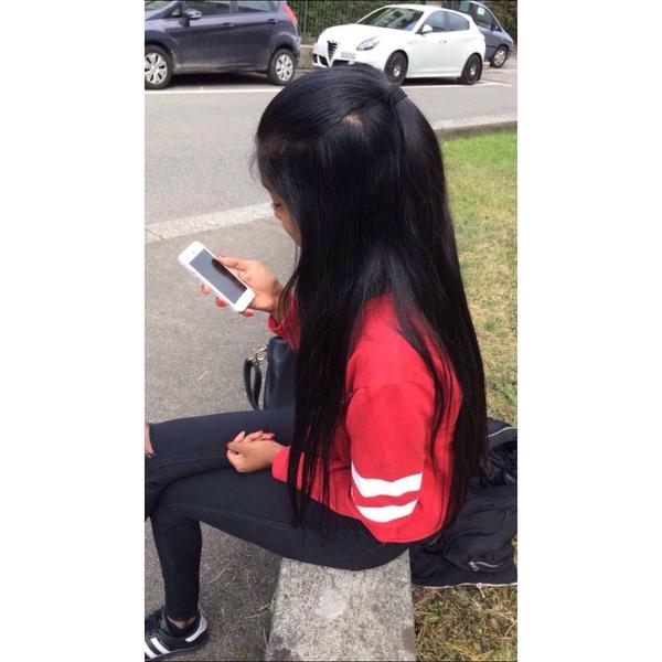 Naadi_x3_'s Profile Photo