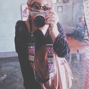 dilanzr24's Profile Photo