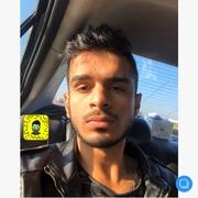abdullahnuman's Profile Photo