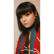 LenaMary's Profile Photo