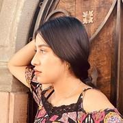 emelyruiz974's Profile Photo