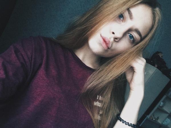 svetlanaemelyanova_1's Profile Photo