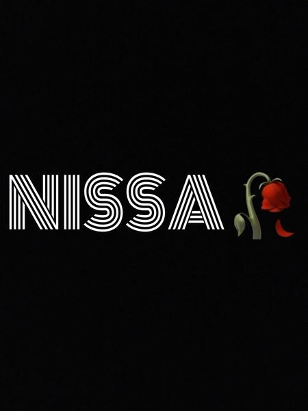 Zaskyah_nissa2610's Profile Photo