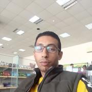 soudramadan's Profile Photo