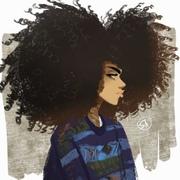 habibahabibi_'s Profile Photo