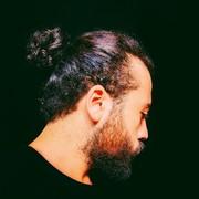 sayedshoaib1's Profile Photo