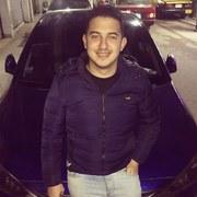 MuhammedSimo's Profile Photo