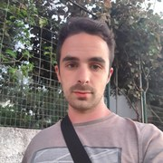 JoaoAlexandre13's Profile Photo