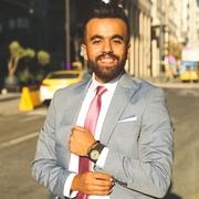 AmeerMalkawi504's Profile Photo
