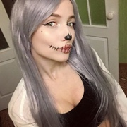 Viktorigas's Profile Photo