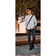 salem_herzallah's Profile Photo