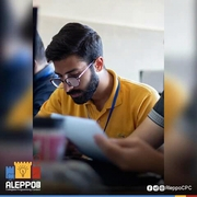 AhmadMardene's Profile Photo