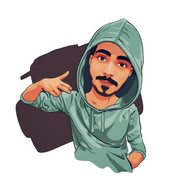 waled_gameel's Profile Photo